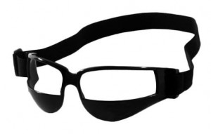 Basketball Dribble Goggles