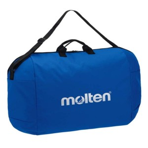 Bag MOLTEN EB0046-B for 6 basketballs