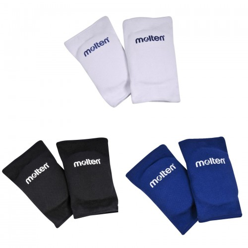 Molten volleyball knee pads MOLNP-01